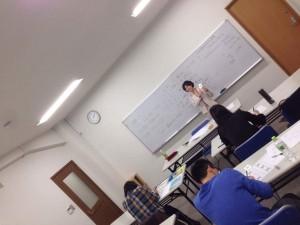 魔法の質問カードマスター養成講座 札幌開催