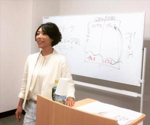 企業研修 札幌①