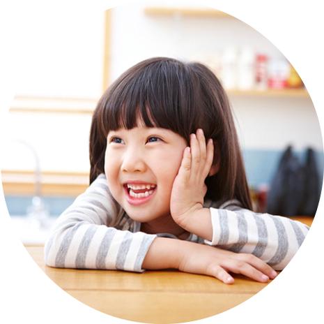 """子どもが""""やる気""""になる質問セミナー画像"""